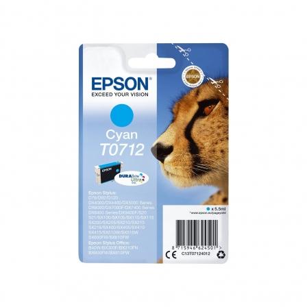 EPSONC13T07124012