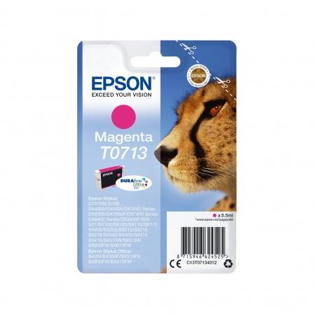 EPSONC13T07134012