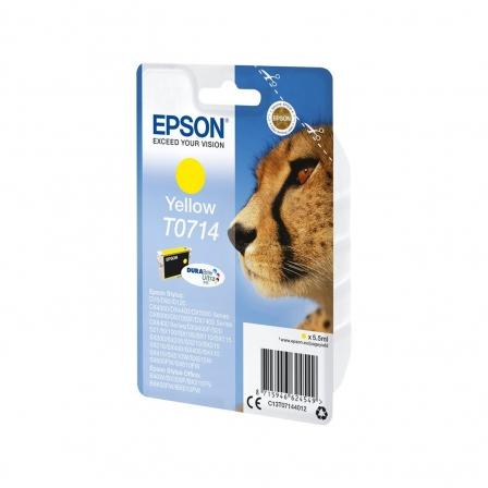 EPSONC13T07144012
