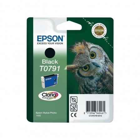EPSONC13T07914010