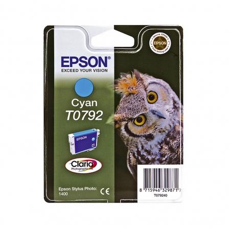 EPSONC13T07924010