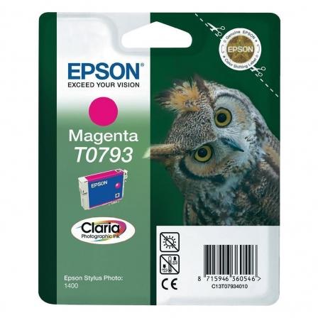 EPSONC13T07934010
