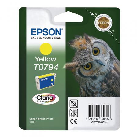 EPSONC13T07944010