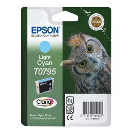 EPSONC13T07954010