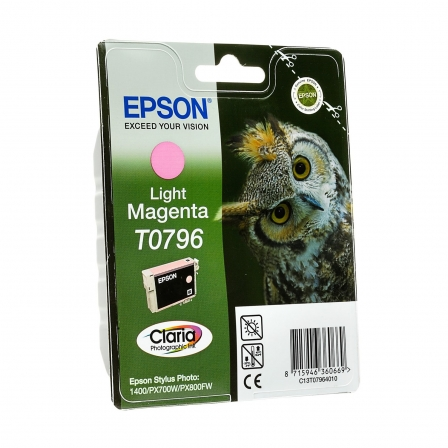EPSONC13T07964010