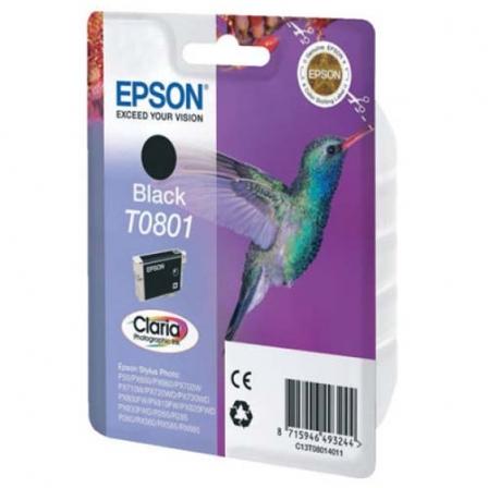 EPSONC13T08014011