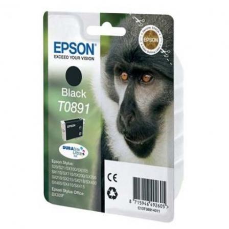 EPSONC13T08914011