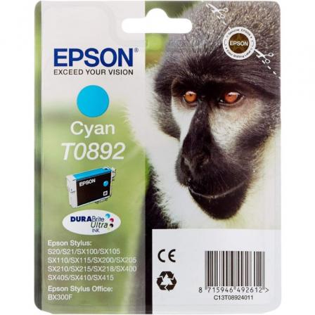 EPSONC13T08924011