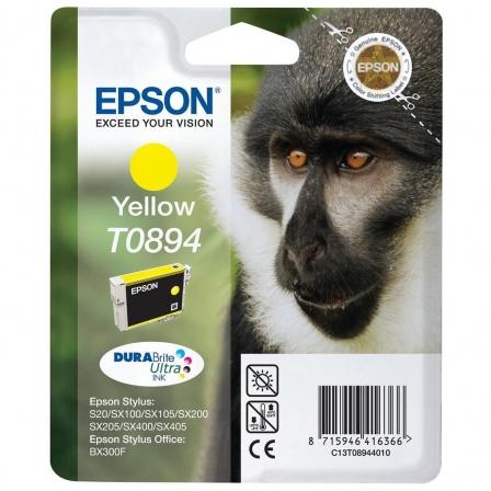 EPSONC13T08944011