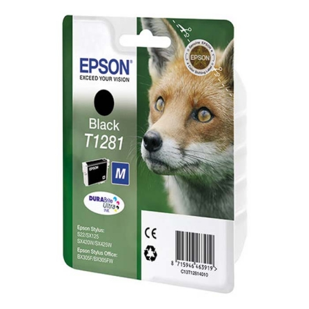 EPSONC13T12814012