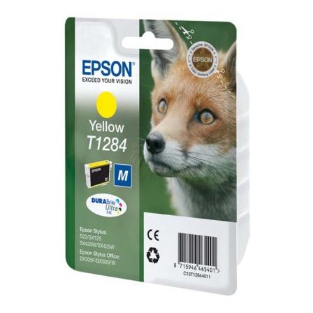 EPSONC13T12844012