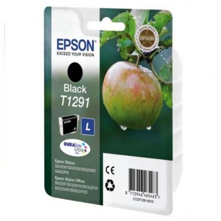 EPSONC13T12914012