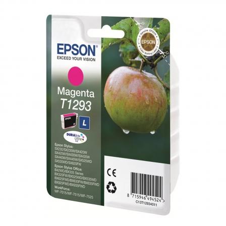EpsonC13T12934012
