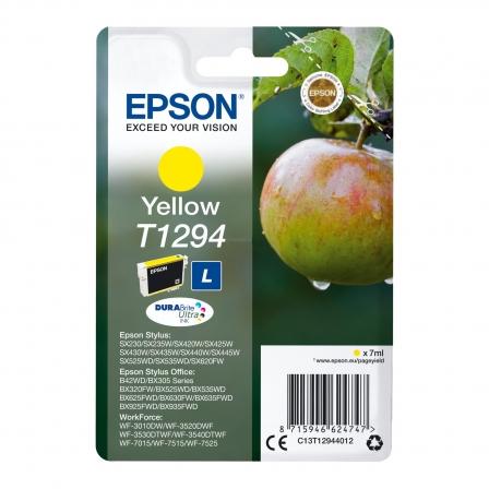 EPSONC13T12944012