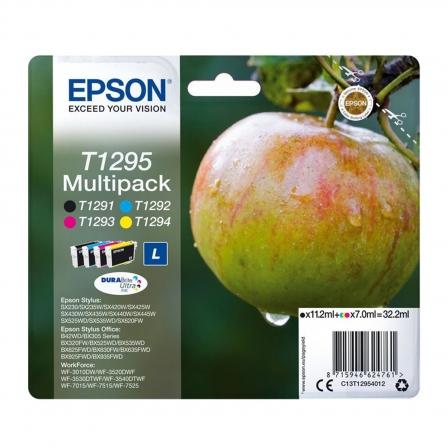 EPSONC13T12954012
