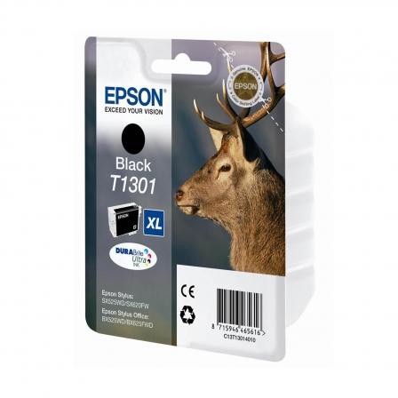 EpsonC13T13014012