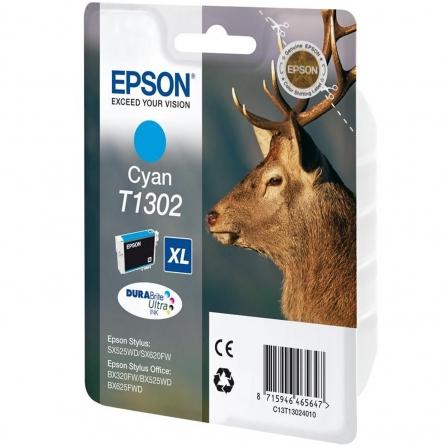 EPSONC13T13024012