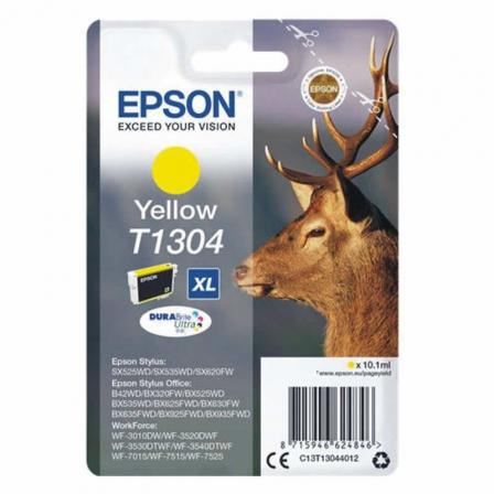 EPSONC13T13044012
