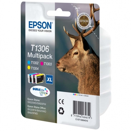 EPSONC13T13064012