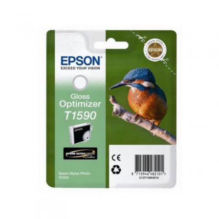EPSONC13T15904010