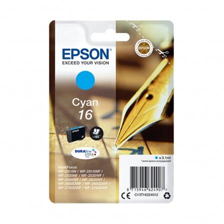 EPSONC13T16224012