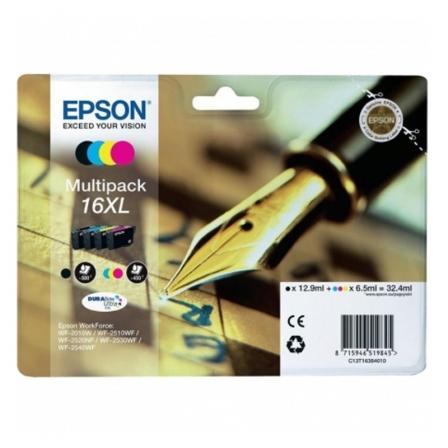 EPSONC13T16364012