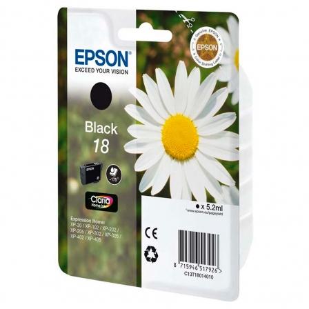 EPSONC13T18014012