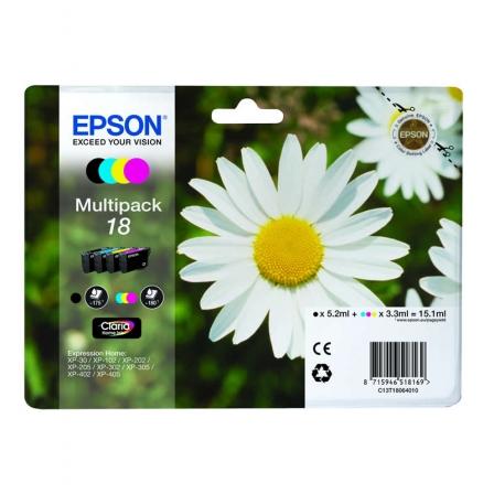 EPSONC13T18064012