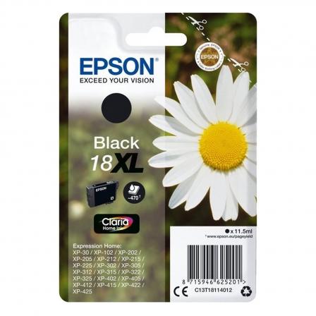 EPSONC13T18114012