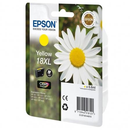 EPSONC13T18144012