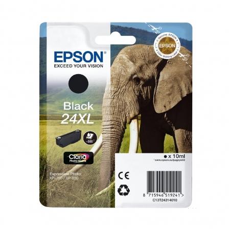 EPSONC13T24314012