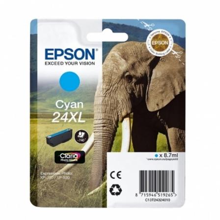 EPSONC13T24324012