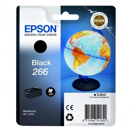 EPSONC13T26614010