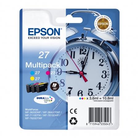 EPSONC13T27054012