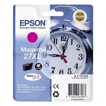 EPSONC13T27134012