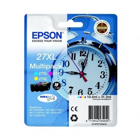 EPSONC13T27154012
