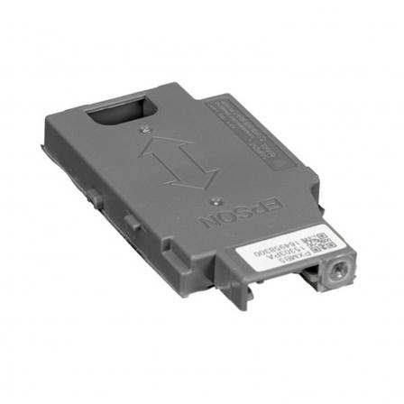 EPSONC13T295000