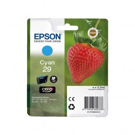EPSONC13T29824012