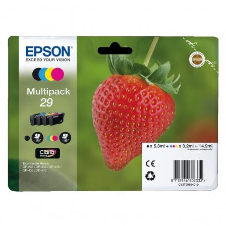 EPSONC13T29864012