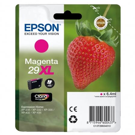 EPSONC13T29934012