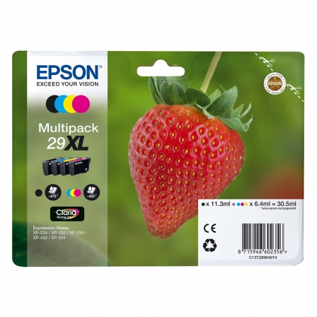 EPSONC13T29964012