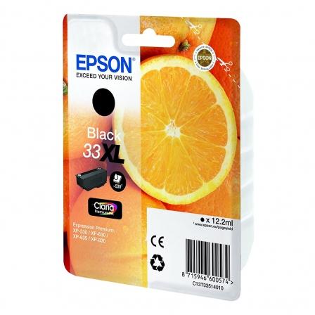 EPSONC13T33514012