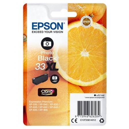 EPSONC13T33614012