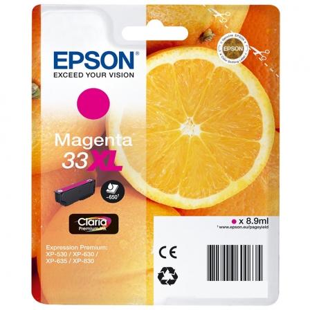 EPSONC13T33634012