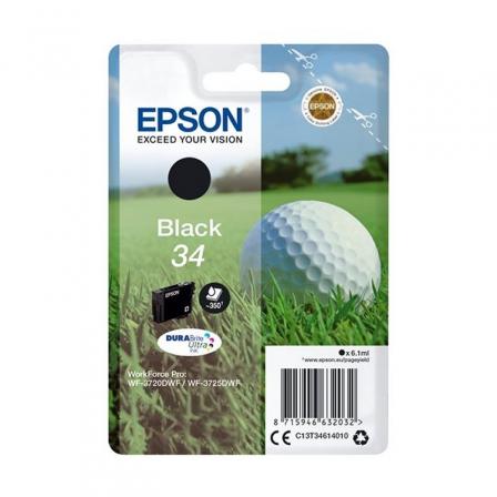 EPSONC13T34614010