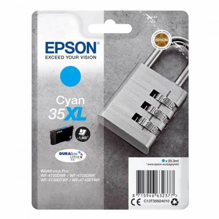 EPSONC13T35924010