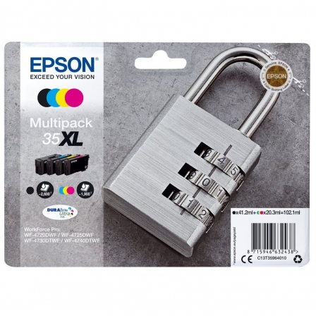 EPSONC13T35964010