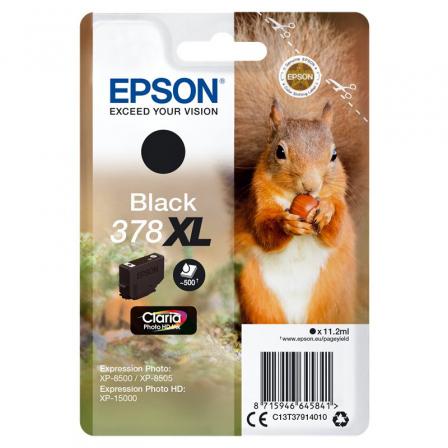 EPSONC13T37914010