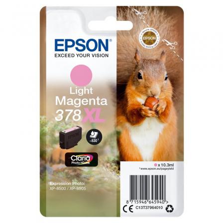 EPSONC13T37964010