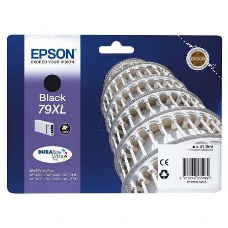 EPSONC13T79014010